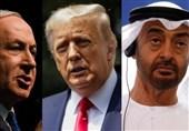 اخبار توافق عادی سازی|جهاد اسلامی: سران امارات حق ندارند به جای ملت فلسطین تصمیم بگیرند/ حماس: تاریخ هرگز از خائنان به ملت فلسطین نخواهد گذشت