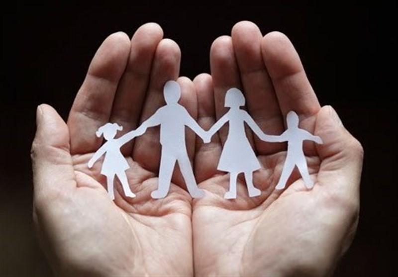 مشاوره خانواده مزیت های مشخصی به همراه دارد