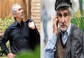 فیلمهای سینمایی 5 شبکه تلویزیون/ حضور فرامرز قریبیان و مهدی هاشمی در جعبه جادو