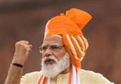 نخست وزیر هند: با لغو خودمختاری کشمیر و ساخت معبد رام به جای مسجد بابری به وعدههای انتخاباتی خود عمل کردیم