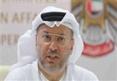 انور قرقاش: خواستار اجرای سریع توافق با اسرائیل هستیم/ درهای امارات به روی گردشگران اسرائیلی باز شد