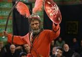 سریال محرمی شبکه سحر مشخص شد/ نگاهی به سریالهای سیما