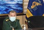 مازندران| اقتدار ایران اسلامی در عرصههای بینالمللی مرهون رشادت رزمندگان است