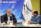 گفتگوی اختصاصی|جزئیات 2ایده برای حل معضل مسکن/به آقای روحانی اطلاعات غلط دادند؛ماجرای خانوادهای که میخواست نیکزاد را گروگان بگیرد