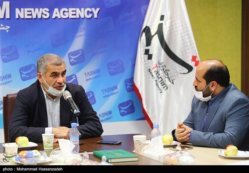 گفتگوی اختصاصی جزئیات 2ایده برای حل معضل مسکن/به آقای روحانی اطلاعات غلط دادند؛ماجرای خانوادهای که میخواست نیکزاد را گروگان بگیرد