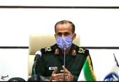 1000 سری جهیزیه در استان فارس توزیع میشود