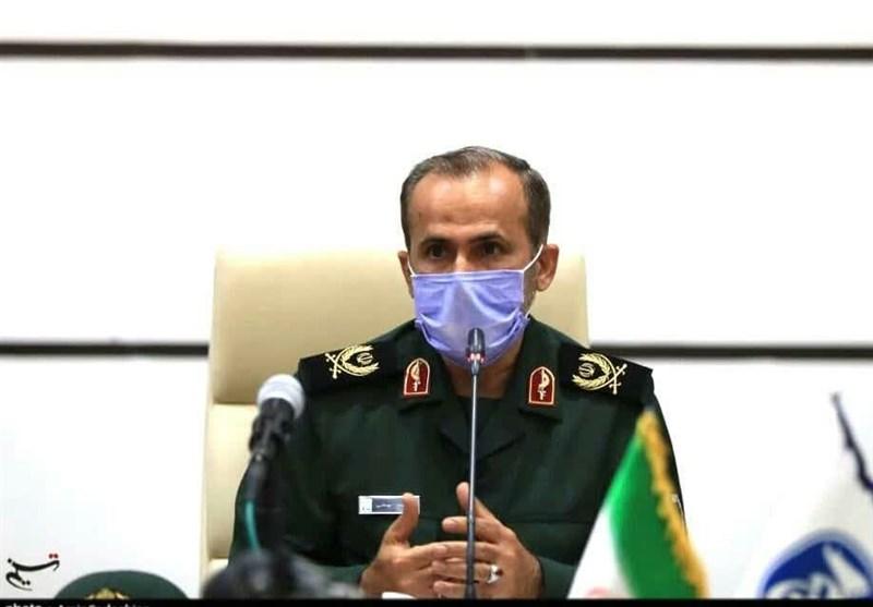 تمام ظرفیت سپاه و بسیج استان فارس برای محرومیتزدایی به میدان میآید