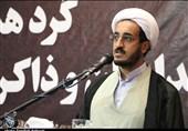 برنامههای اربعین حسینی با رعایت پروتکلهای بهداشتی در استان کرمان برگزار میشود