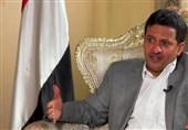 واکنش انصارالله به ادعاها درباره نفتکش «صافر»/ آمریکاییها در قتل عام ملت یمن شریکند