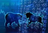 مهمترین دلایلی که بازار سرمایه را به حال و روز آشفته این روزها رساند