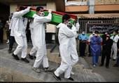 شهدای سلامت چگونه تحت پوشش بنیاد شهید و امور ایثارگران قرار میگیرند؟