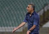 IPL: Saket Elhami Appointed Nassaji Coach