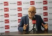 تعرفه تنبیهی عراق بر واردات گوجه فرنگی ایران / وزارت خارجه مشکل را به سرعت رفع کند