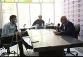 نماینده مردم تاکستان در مجلس: جایگاه تعاونیهای مسکن مطابق با قانون اساسی احیاء شود