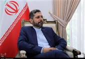 Iran Insists on Full Removal of US Sanctions