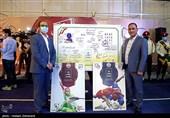بازتاب برگزاری روز جهانی ووشو و رونمایی از تمبر یادبود در فدراسیون جهانی ووشو