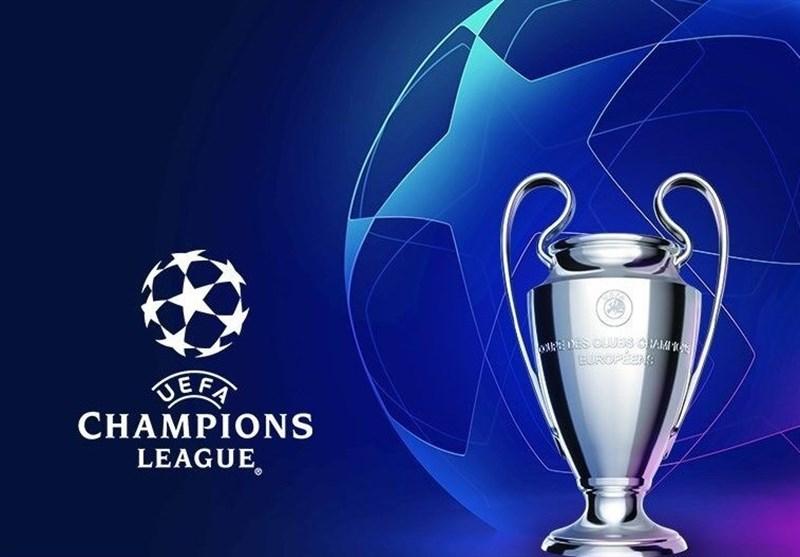 قرعهکشی لیگ قهرمانان اروپا  رونالدو و مسی به هم رسیدند/ یاران طارمی همگروه مردان گواردیولا، تیم آزمون در گروه متعادل