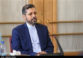 Iran to End Voluntary Implementation of Additional Protocol Next Week: Spokesman