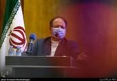 سوال نماینده تهران از «شریعتمداری» درباره حذف شتابزده دفترچههای تامین اجتماعی