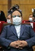 نقشه راه همکاری های 5 ساله ایران و عراق نهایی شد