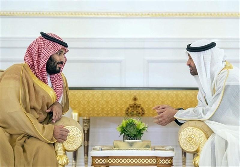 چرا عربستان هنوز واکنش رسمی به توافق امارات با اسرائیل نشان نداده است؟