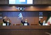 علینژاد: کبدی به طور ویژه مورد حمایت وزارت ورزش است