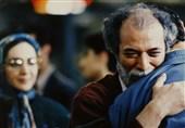 """""""بوی پیراهن یوسف"""" تلاشی برای ارائه مفهوم انتظار + اجرای زنده موسیقی فیلم"""