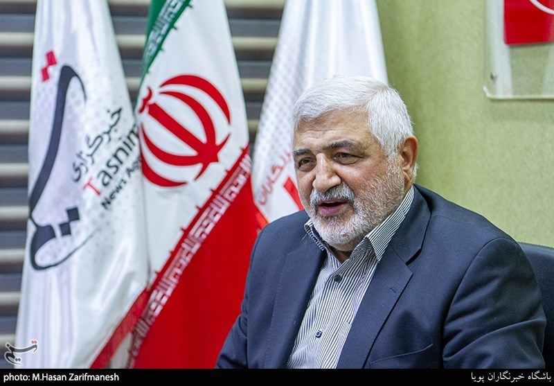 واکاوی نقش دولت در تدوین استراتژیهای توسعه اقتصادی-صنعتی/ نسخههای بانک جهانی برای اقتصاد ایران راهگشا نیست