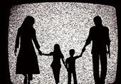 چه زمانی سینما و تلویزیون به خانواده حمله کردند؟