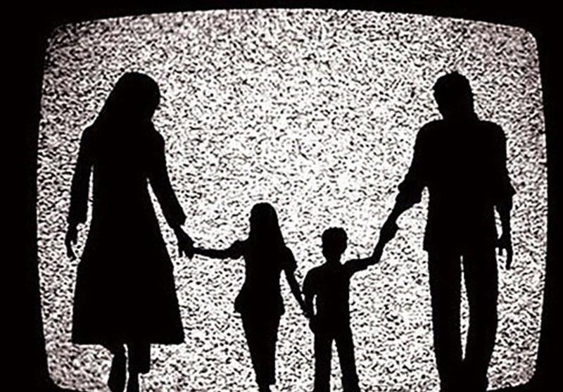 تلویزیون , شبکه نمایش خانگی , سینما , صدا و سیما , خانواده ,