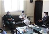 حل محرومیتهای سیستان و بلوچستان نیازمند کار جدی و مدون گروههای جهادی است
