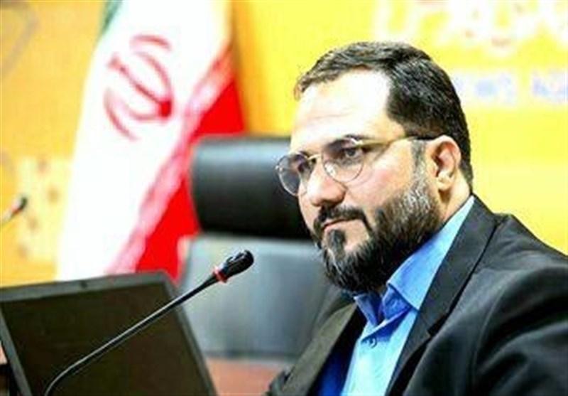 """افزایش """"خانوارهای تک نفره تا چهار نفره"""" تراژدی تلخ جامعه ایرانی"""