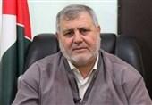 البطش: الشهید سلیمانی شَکَل رافعة لکل أذرع المقاومة الفلسطینیة والإسلامیة