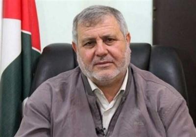 البطش: وهم التطبیع سیبدده صوت البنادق على أرض فلسطین المحتلة