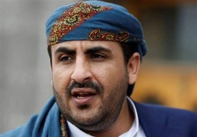 انصارالله: تحرک واقعی برای لغو محاصره و توقف جنگ یمن وجود ندارد / مواضع آمریکا عملا تغییری ایجاد نکرده