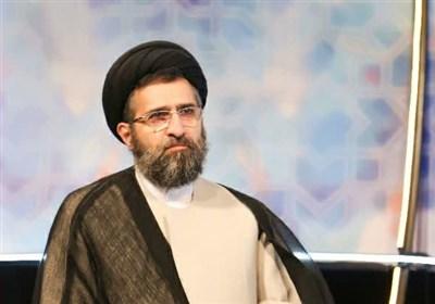 حسینی قمی: چگونه معنویت خود را حفظ کنیم؟ / بعضی از زمینههای گناه