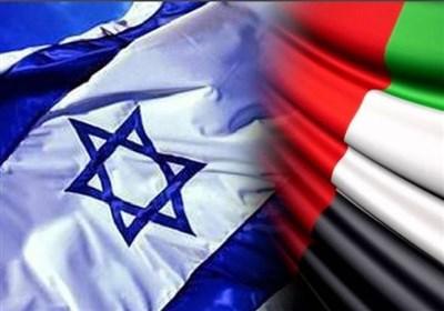 مجمع بینالمللی اساتید مسلمان دانشگاهها: ایجاد رابطه علنی امارات با اسرائیل خیانتی بزرگ به ملت مسلمان و خنجر از پشت است