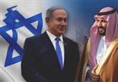 مسئول سابق شاباک: ولی عهد سعودی چندین بار به تل آویو سفر کرده است