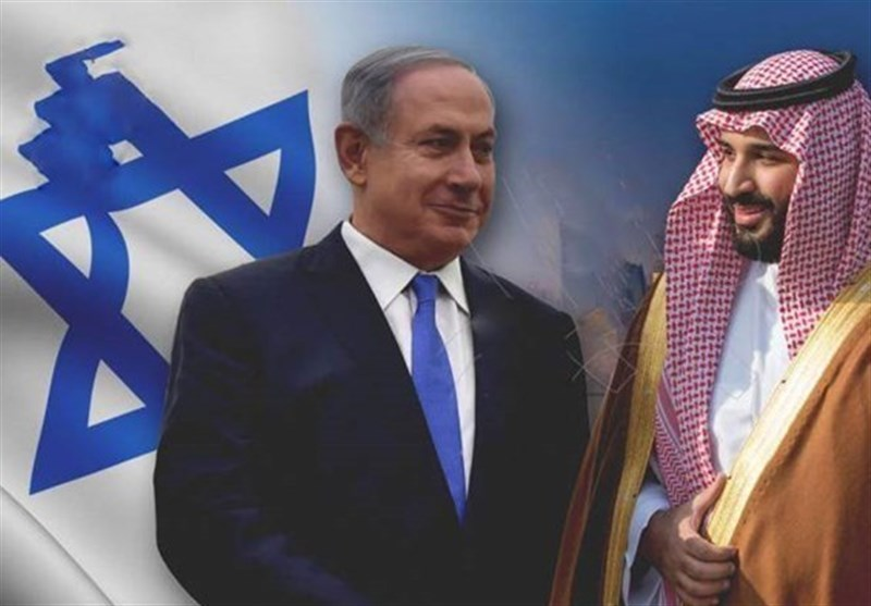 MBS Cancels Washington Meeting with Netanyahu over Leak Fears: Report