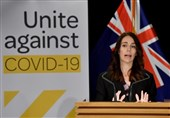 New Zealand Outbreak Involves UK Variant of Virus: Ardern