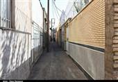 بازآفرینی فضاهای ناکارآمد شهری مشهد نیازمند مشوقهای قانونی است