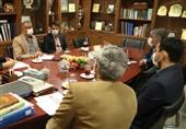 رنگرز: موفقیتهای تکواندو حاصل استراتژی و هدفگذاری هوشمندانه است