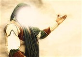 وقایع روز 28 ذیالحجه/ خطبهخوانی امام حسین(ع) در برابر یاران و لشکر حر بن یزید