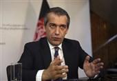 ادامه اتهامزنیهای طالبان و دولت در روند صلح افغانستان