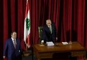 لبنان| درخواست نبیه بری برای برگزاری نشست کمیتههای پارلمانی