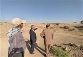 پیگیری تسنیم نتیجه داد؛ برگزاری جلسه بررسی مشکلات روستای فردیس قرچک با حضور مسئولان