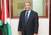 مصاحبه  عضو سازمان آزادیبخش فلسطین:سرنوشت سادات و ملک حسین در انتظار بن زاید است