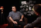 28 مرداد در گفتگو با مکّی: برنامهی کودتا علیه مصدق از 1330 کلید خورد/ آیا جریان مذهبی در کودتا نقش داشت؟