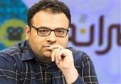 محمد زعیمزاده/ اصلاحطلبان و بازگشت به رویای مونرو- انیشتین