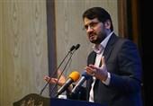 انتقاد رئیس دیوان محاسبات از افزایش قیمت کالاهای با ارز 4200 تومانی